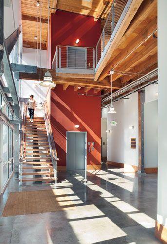 35 best warehouse design images on Pinterest | Storage design ...