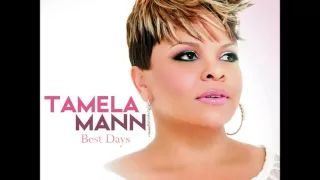 Tamela Mann - This Place - YouTube