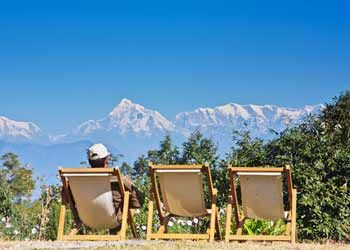ranikhet is the most demanding hill station in uttrakhand. for the booking of hotels in ranikhet call us now.