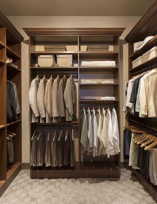 We Offer Top Notch Custom Closet Design And Installation For Every Room Of  Your Glendale Arizona Home! Call Today To Schedule A Free Design  Consultation!