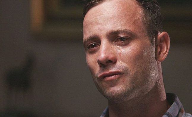 Oscar Pistorius interview preview: Reeva would want me to be free