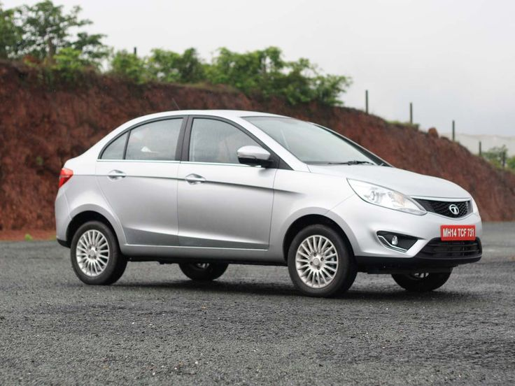 Tata Motors Offer 100% Cash Back