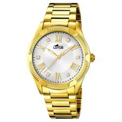 Reloj Mujer 18414/1