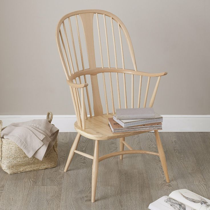 30 Best Ercol And The White Company Images On Pinterest