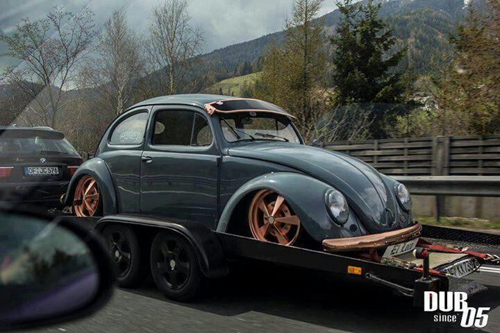 453 best old bug wheel combos images on pinterest vw for Garage rose volkswagen fontainebleau samoreau