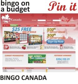 how to win online bingo
