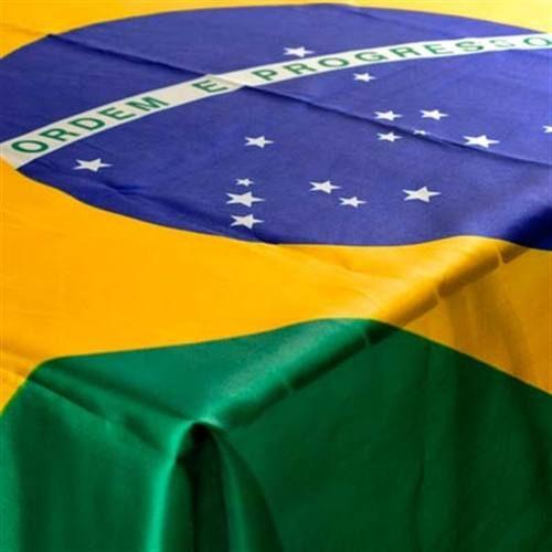 Camisa Seleção Brasileira Brasil Copa 2018 Sem Número Jogo - R  59 ... 41de4d9f26d55