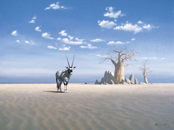ka-oryx-kalahari.jpg 600×448 pixels