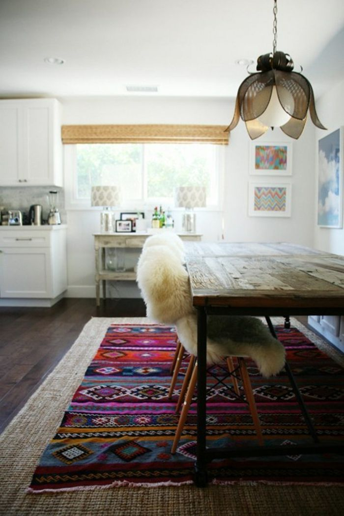 17 best images about interieur on pinterest pop art. Black Bedroom Furniture Sets. Home Design Ideas