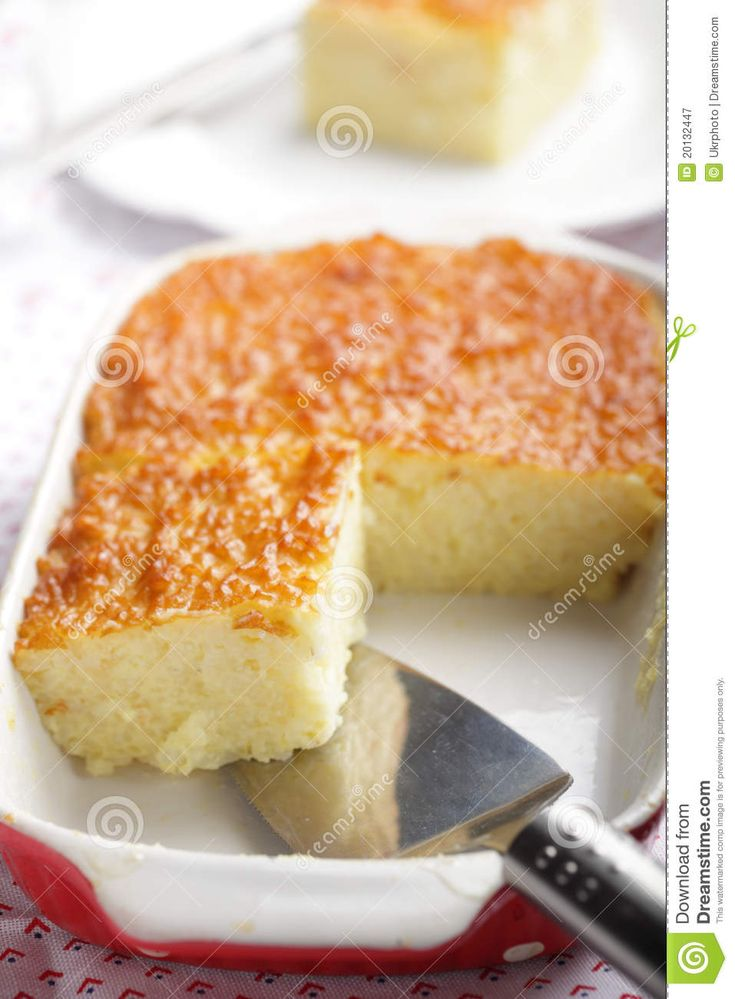 Rice Pudding Recipe Kozy Shack Cake Brands With Cooked