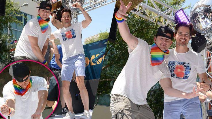 channing-tatum-gay-pride-parade-magic-mike-xxl-photos