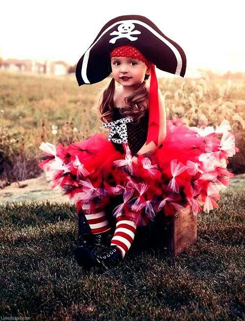 Falda-tul-pirata.