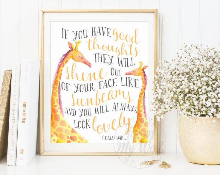 17 best ideas about Roald Dahl The Twits on Pinterest | Roald dahl ...