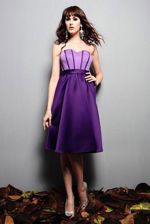 534 best Misc bridesmaid dresses images on Pinterest | Brides ...