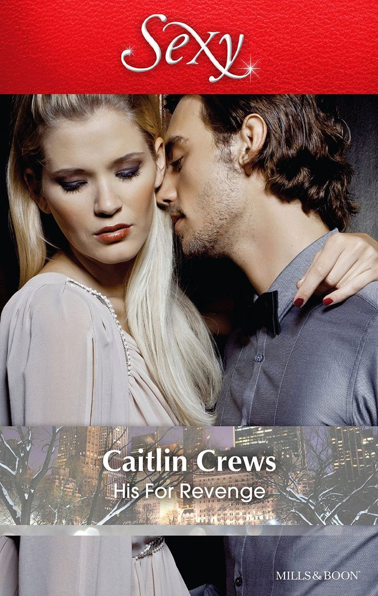 Mills & Boon : His For Revenge (Vows of Convenience Book 2) - Kindle edition by Caitlin Crews. Contemporary Romance Kindle eBooks @ Amazon.com.