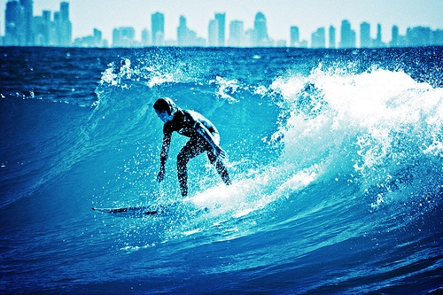 17 best images about surfs up on pinterest surf