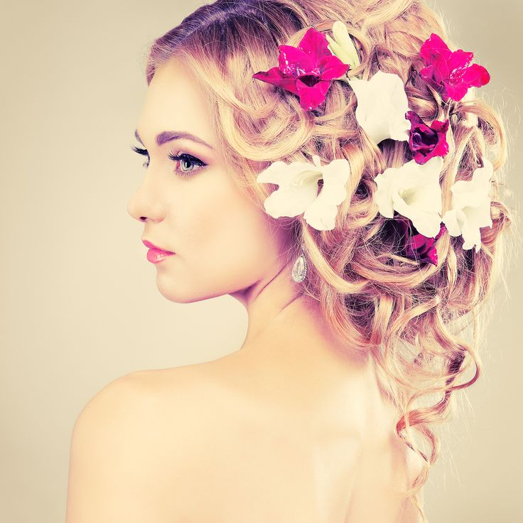 As one of the most important days in a bride's life, the team of wedding #hairandmakeup #professionals at #EmbellishYou want you to look you most #beautiful, as all eyes are on you.https://goo.gl/YLy5nE