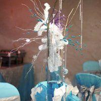 decoracion para 15 años