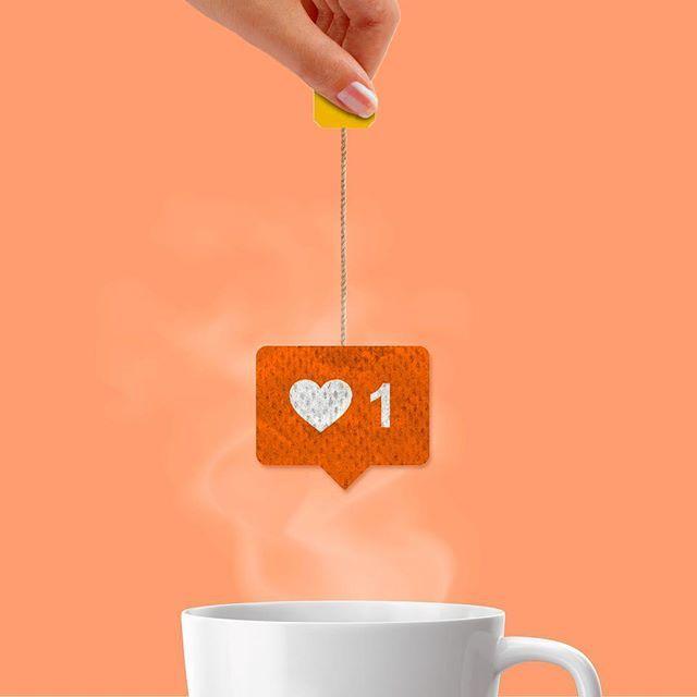 How do you like your tea ? 🍵 #graphic#graphicdesign#art#artwork#creative#photoshop#digitalart#creativity#illustration#design#surrealistic#concept#gallery#inspiration#meetkvell#thedesigntip#konbini#simplycooldesign#ballpitmag#mewomag#thenewstand#design#modernart#visualart#artpiece#artofvisuals#artofinstagram#artoftheday#wxart#inspiration#muzligram