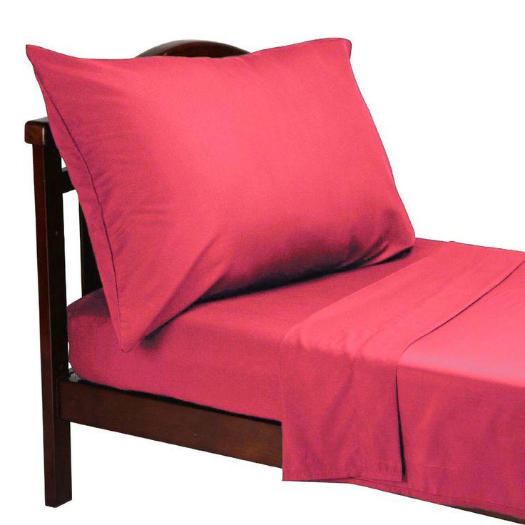 microfiber 3 piece toddler bed sheet set sheets for futon   furniture shop  rh   ekonomikmobilyacarsisi