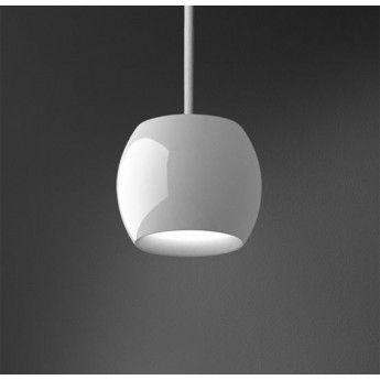 Nowoczesna lampa wisząca z serii Equilibra - producent Aquaform. #Aquaform #Equilibra #polskie_lampy #lampy_wiszące #design #interior #wnętrze #oświetlenie #lapy_kraków #abanet_kraków