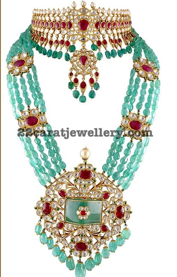 1988 best Indian traditional jewellery images on Pinterest