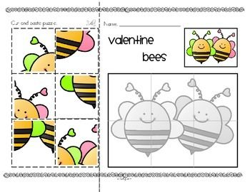 1000 images about valentine 39 s day math ideas on pinterest valentines brain teasers and math. Black Bedroom Furniture Sets. Home Design Ideas