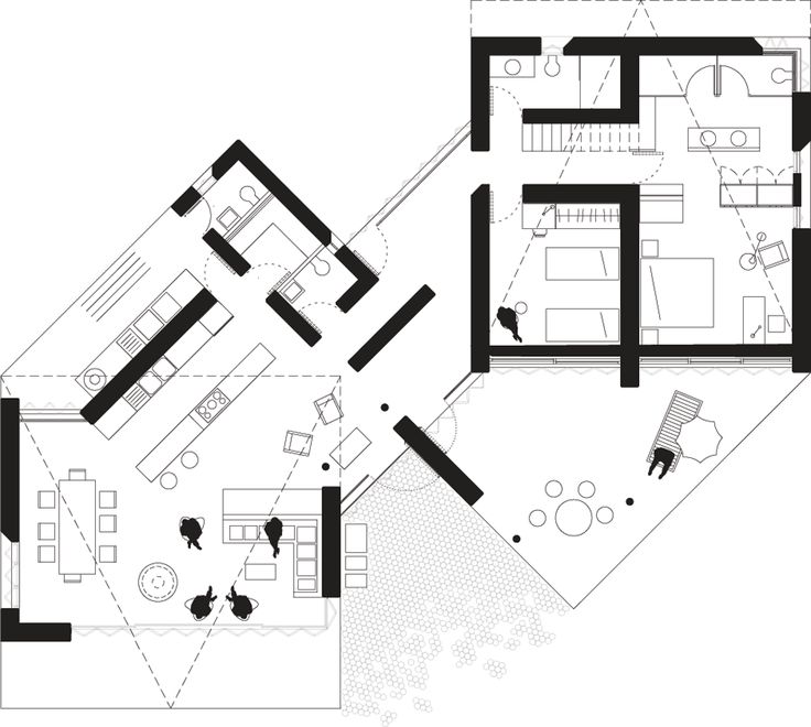 fd37a04eaf034eb76091ba361e7a8289--secret-house-rammed-earth Rammed Earth Tiny House Plans on tiny prefab house plans, tiny stucco house plans, tiny house house plans, tiny timber frame house plans, tiny passive house plans,