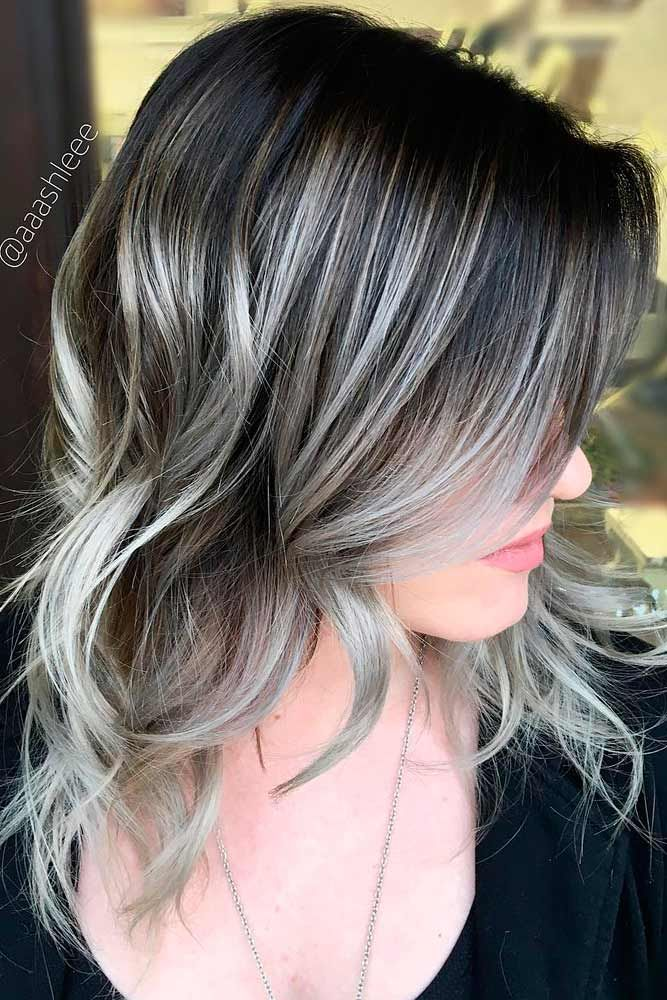 28 Best Hair Images On Pinterest Hair Color Hair Coloring And