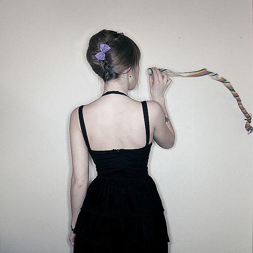 marry xmas | Mariell Amélie | Flickr