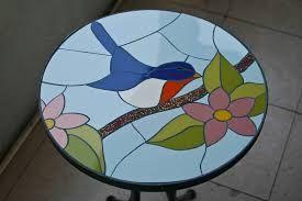 Resultado de imagen para dibujos para mosaicos gratis