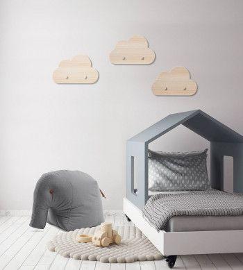 die besten 25 sitzsack kinder ideen auf pinterest windeltasche sitzsack f r kinder und. Black Bedroom Furniture Sets. Home Design Ideas