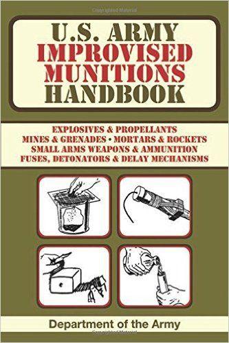 us army improvized munitions handbook