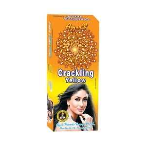 Dancing Butterfly Fireworks Online Shopping Chennai. Buy fireworks from Ayyanonline.com. Buy quality crackers at best price from Ayyan fireworks online store.