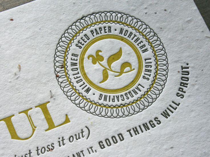 0006_WestmorelandFlint_northernlights_letterpress_seed_paper.jpg (900×675)