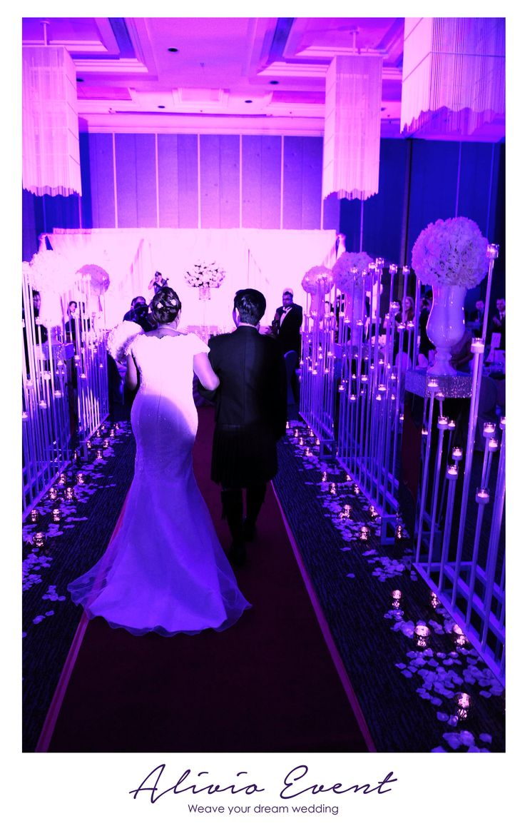 41 best wedding decoration images on pinterest bodas receptions wedding decoration johor bahruwedding junglespirit