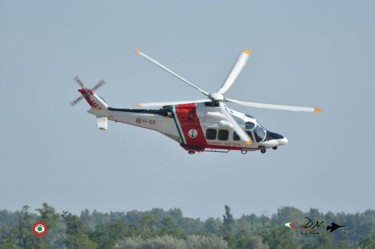 HH139 CAPITANERIA DI PORTO www.dnaviophoto.it