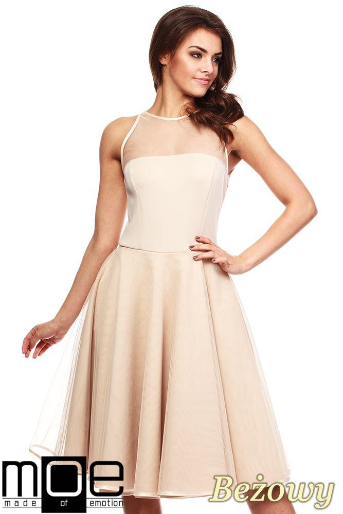 http://allegro.pl/moe-wieczorowa-sukienka-studniowka-r-l-40-i4923813703.html