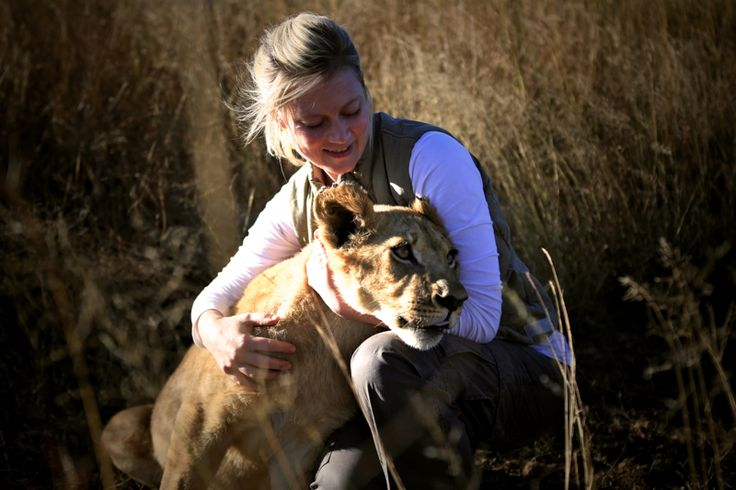 About Sarah Graham Contact Sarah Graham Email Me: sarah AT sarahgraham DOT co DOT za Johannesburg, October 2015 I proudly and happily grew up in Zimbabwe, it's still home in my heart, and I visit as often as I can. My parents have a small wildlife conservancy where they are doing some amazing work with [...]