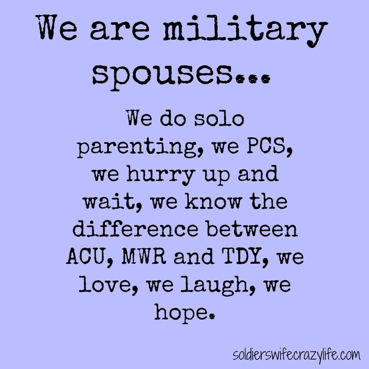 Greatest Military Quotes Of All Time: 1000+ Military Family Quotes On Pinterest