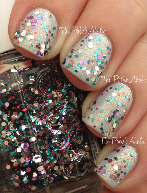 Mejores 139 imágenes de Essie - Wishlist en Pinterest | Colores de ...