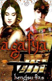 Agafya - Wattpad
