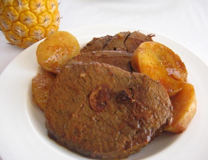 137 best images about menu cuban cuisine on pinterest for Azafran cuban cuisine