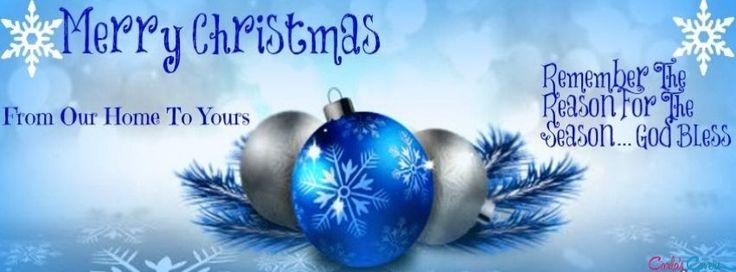 Christmas Facebook Covers - Facebook Covers, Facebook Timeline Covers, Face Book Cover