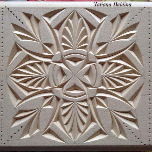 Best kerbschnitzen reliefschnitzen images on pinterest