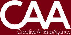 Creative Artists Agency