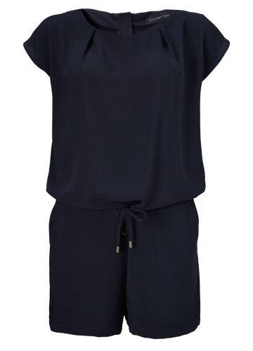 Klara Short - Jump suit - Modström