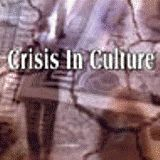 Crisis In Culture - CD : Online Catholic Store