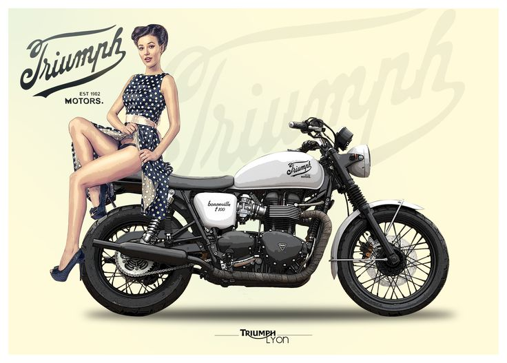 ... Motorcycle Seats & Accessories | Triumph Bonneville | 800-538-7035