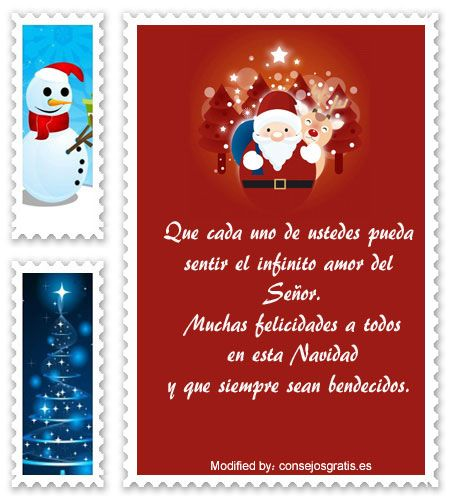 frases para enviar en Navidad a amigos,frases de Navidad para mi novio:  http://www.consejosgratis.es/fabulosas-frases-cristianas-para-saludar-en-navidad/